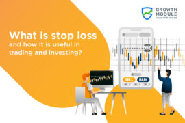 Stop Loss, Investment & Trading