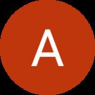 Aditi Gangoli Avatar