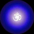 Sachin Chorge Avatar