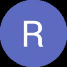Rajender Rathore Avatar