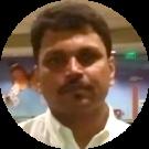 Arun Nayak Avatar