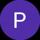 Prashant Pereira Avatar