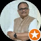 Rajesh Deshpande Avatar