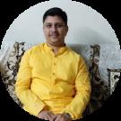 Nikhil Gokhale Avatar