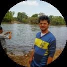 Harsh Soni Avatar
